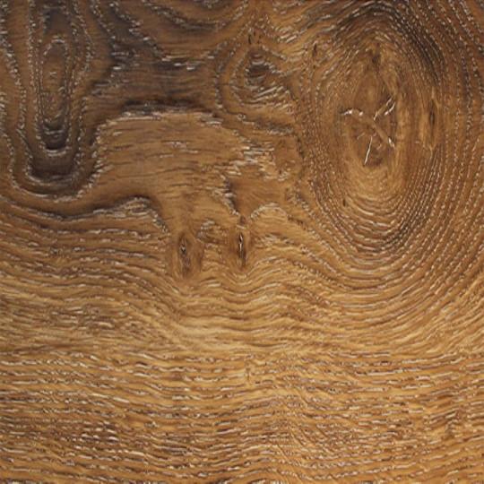 Ламинат Floorwood (Флорвуд) Serious CD228 Дуб Одэсан