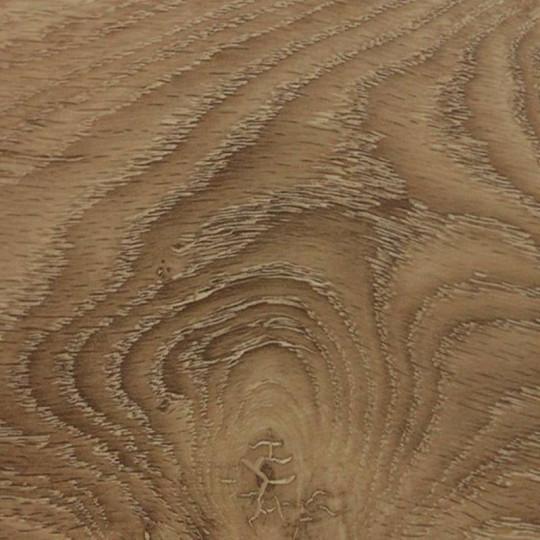 Ламинат Floorwood (Флорвуд) Serious CD229 Дуб Сеул
