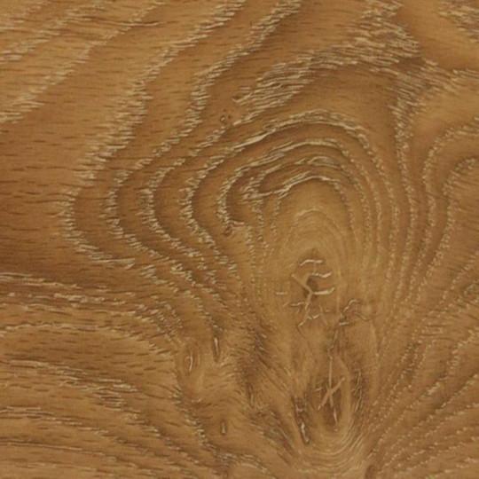 Ламинат Floorwood (Флорвуд) Serious CD230 Дуб Феникс