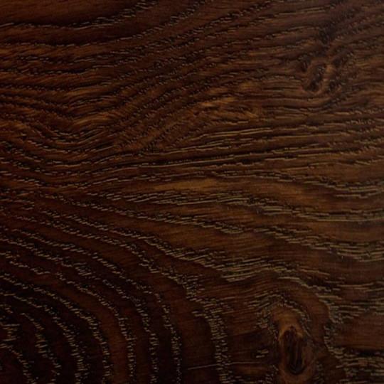 Ламинат Floorwood (Флорвуд) Serious CD235 Дуб Ульсан