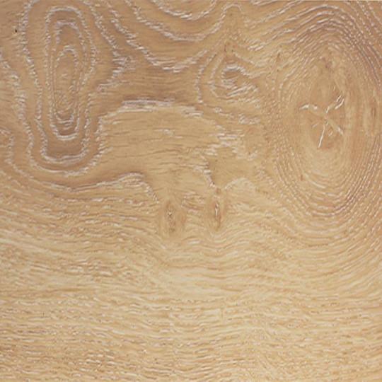 Ламинат Floorwood (Флорвуд) Serious CD236 Дуб Ясмин