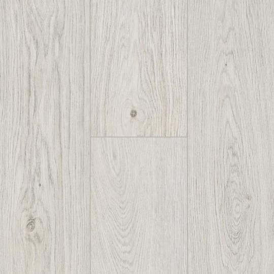 Ламинат Floorpan Black FP0851 Дуб Зигфрид