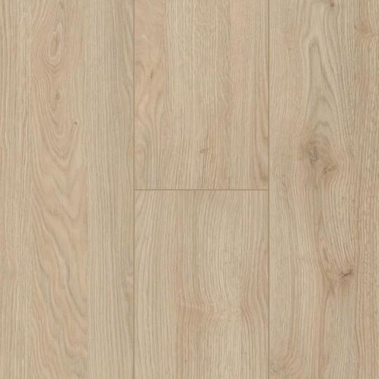 Ламинат Floorpan Black FP0048 Дуб индийский песочный
