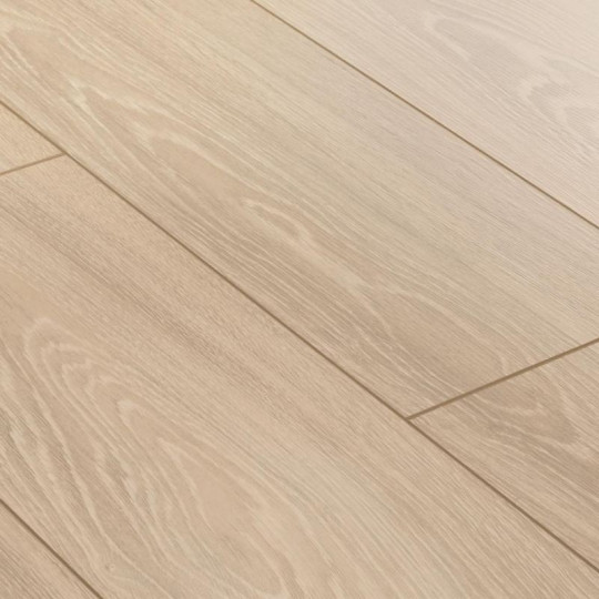 Ламинат Floorpan Black FP0045 Дуб Прайс