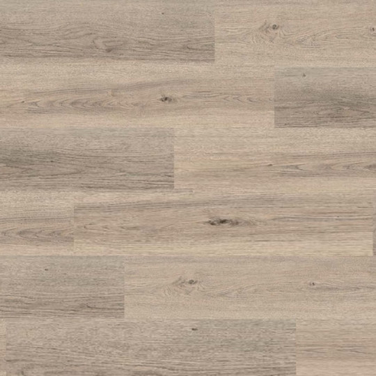 Ламинат Floorpan (Флорпан) Orange (Орандж) FP952 Дуб жемчужный