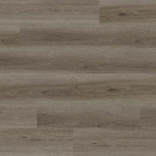 Ламинат Floorpan (Флорпан) Orange (Орандж) FP953 Дуб Сан-Марино