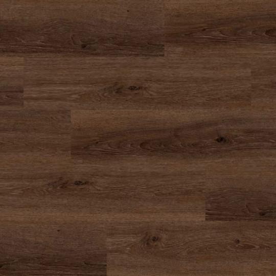 Ламинат Floorpan (Флорпан) Orange (Орандж) FP956 Дуб карамельный