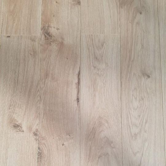Ламинат Floorpan (Флорпан) Sanfloor (Санфлор) 12/33  4v Дуб Родос 103