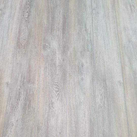 Ламинат Floorpan (Флорпан) Sanfloor (Санфлор) 12/33  4v Дуб Тенерифе 102