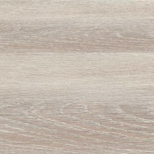 Ламинат Floorpan (Флорпан) Yellow FP0011 Дуб пепельный