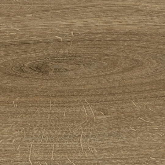 Ламинат Floorpan (Флорпан) Yellow FP0013 Дуб каньон натуральный
