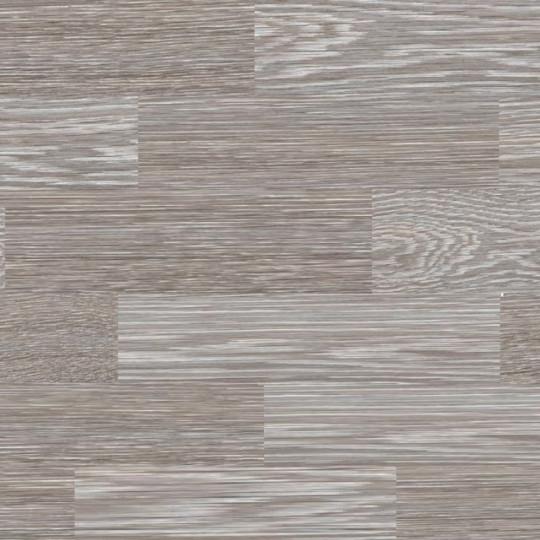 Ламинат Floorpan (Флорпан) Yellow FP0019 Дуб каньон серый