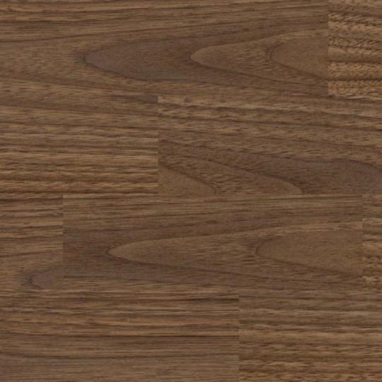 Ламинат Floorpan (Флорпан) Yellow FP0021 Орех скандинавский темный