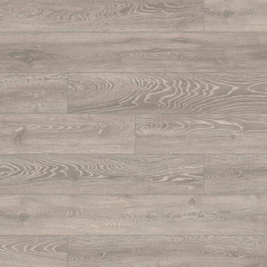 Ламинат Kronospan (Кроношпан) Floordreams Vario 5542 Дуб Боулдор