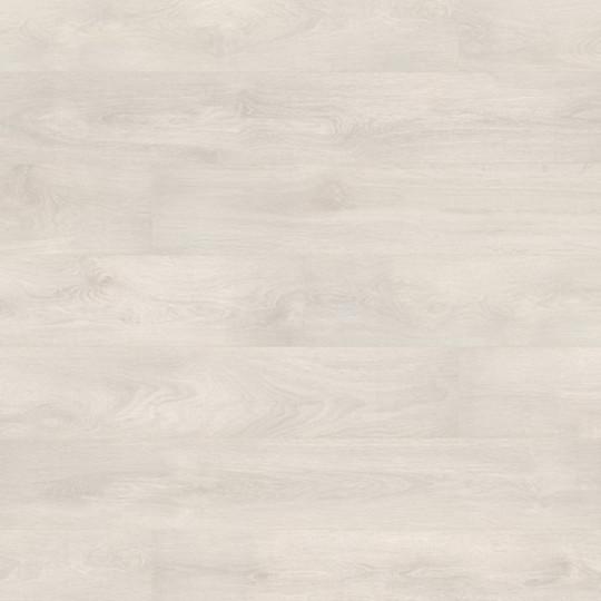 Ламинат Kronospan (Кроношпан) Floordreams Vario 8630 Дуб Аспен
