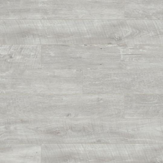 Ламинат Kronospan (Кроношпан) Floordreams Vario K060 Алабастер Барнвуд