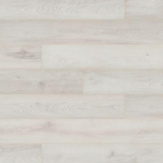 Ламинат Kronospan (Кроношпан) Floordreams Vario K336 Iceberg Oak