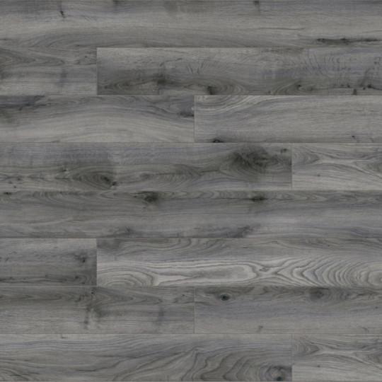 Ламинат Kronospan (Кроношпан) Floordreams Vario K375 Дуб Томагавк