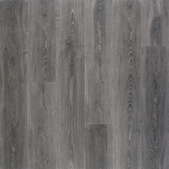 Ламинат Kronospan Forte Classic Twin Click 4289 Каштан Серый