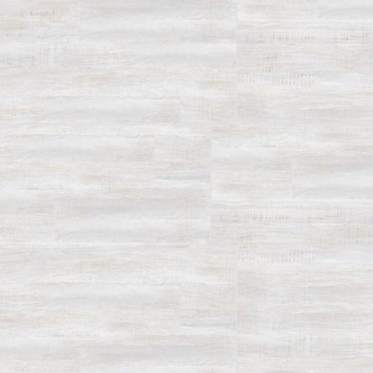 Ламинат Kronostar (Кроностар) SymBio (Симбио) D 3168 Пино Леванте