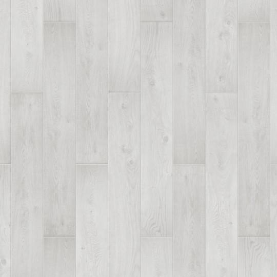 Ламинат Tarkett (Таркетт) Estetica (Эстетика) Дуб Данвиль Белый
