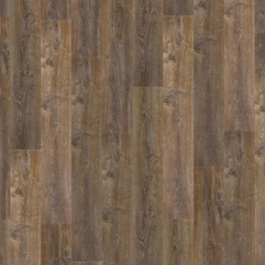 Ламинат Tarkett (Таркетт) Estetica (Эстетика) Дуб Эффект коричневый