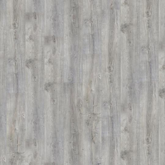 Ламинат Tarkett (Таркетт) Estetica (Эстетика) Дуб Эффект светло-серый