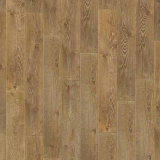 Ламинат Tarkett (Таркетт) Estetica (Эстетика) Дуб Натур светло-коричневый