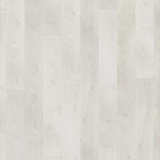 Ламинат Tarkett (Таркетт) Estetica (Эстетика) Дуб Натур белый