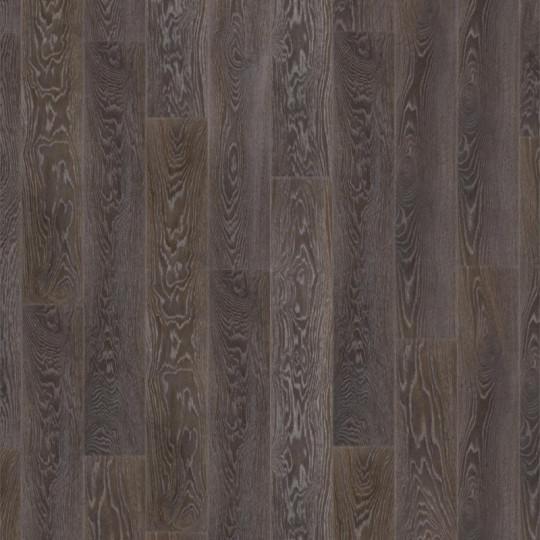 Ламинат Tarkett (Таркетт) Estetica (Эстетика) Дуб Селект темно-коричневый