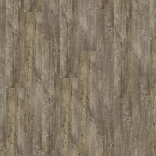 Ламинат Tarkett (Таркетт) Robinson (Робинзон) Печворк коричневый