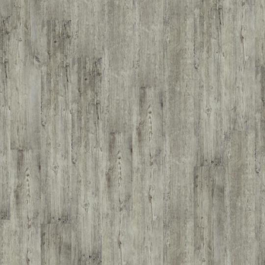 Ламинат Tarkett (Таркетт) Robinson (Робинзон) Печворк оливковый