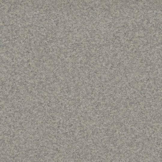 Линолеум Juteks (Ютекс) Premium (Премиум) Nevada 2_9001