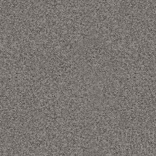 Линолеум Juteks (Ютекс) Premium (Премиум) Nevada 3_990D