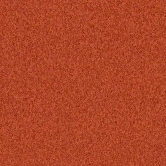 Линолеум Juteks (Ютекс) Premium (Премиум) Nevada 5_448M
