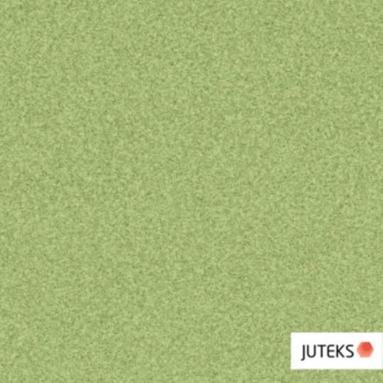 Линолеум Juteks (Ютекс) Premium (Премиум) Nevada 6_556M