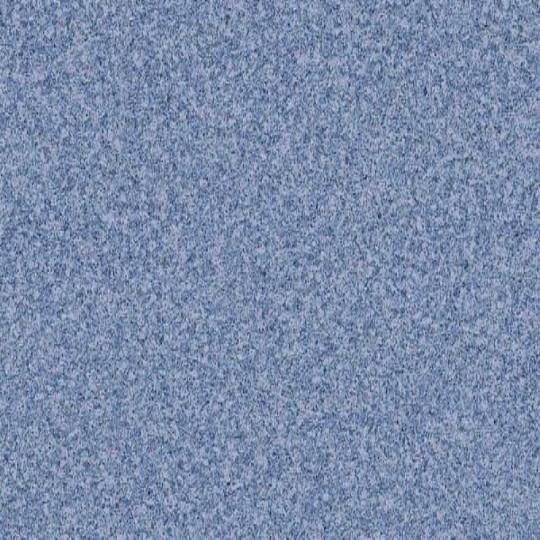 Линолеум Juteks (Ютекс) Premium (Премиум) Nevada 7_779M