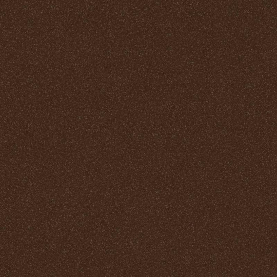 Линолеум коммерческий Tarkett (Таркетт) Acczent Pro (Акцент Про) Aspect 12