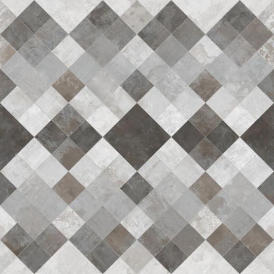 Линолеум бытовой Tarkett (Таркетт) Evolution Toscana 4