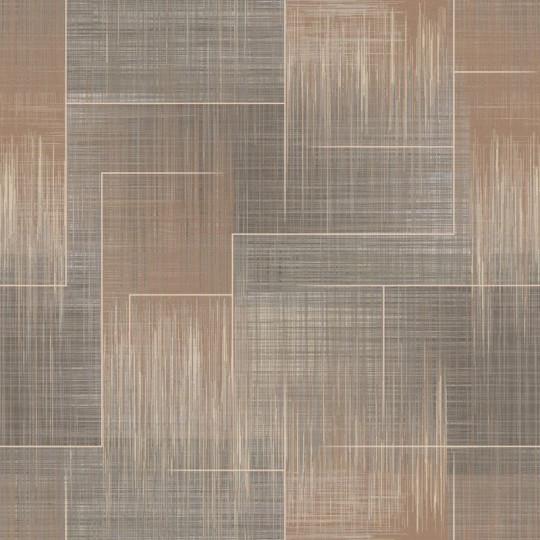 Линолеум полукоммерческий Tarkett Force Canvas 1