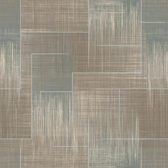 Линолеум полукоммерческий Tarkett Force Canvas 2