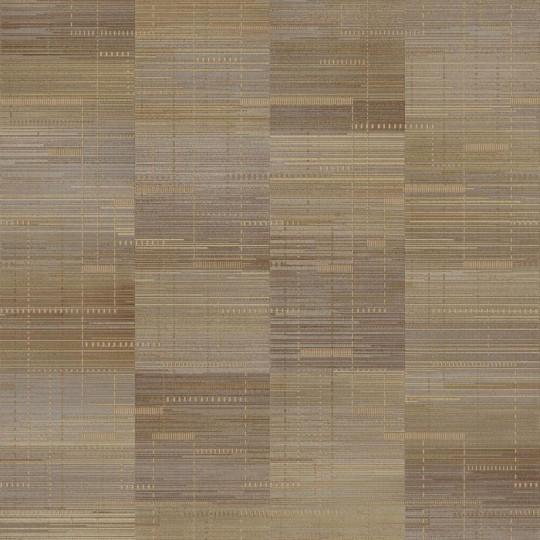 Линолеум полукоммерческий Tarkett (Таркетт) Idylle Nova (Идиллия Нова) Corpus 4