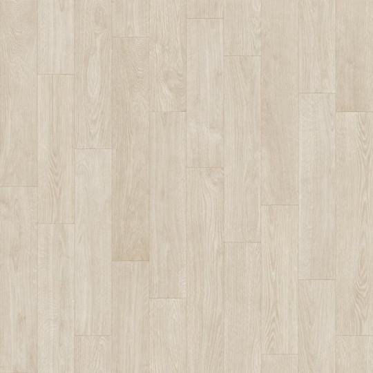 Линолеум бытовой Tarkett Caprice Gloriosa 2
