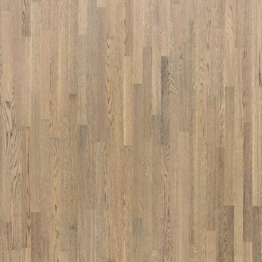 Паркетная доска Floorwood (Флорвуд) Oak Richmond gray Oil 3s