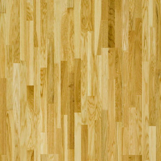 Паркетная доска Floorwood (Флорвуд) Oak Orlando Lac 3s