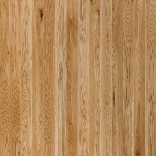 Паркетная доска Floorwood (Флорвуд) Oak Madison Premium 1s