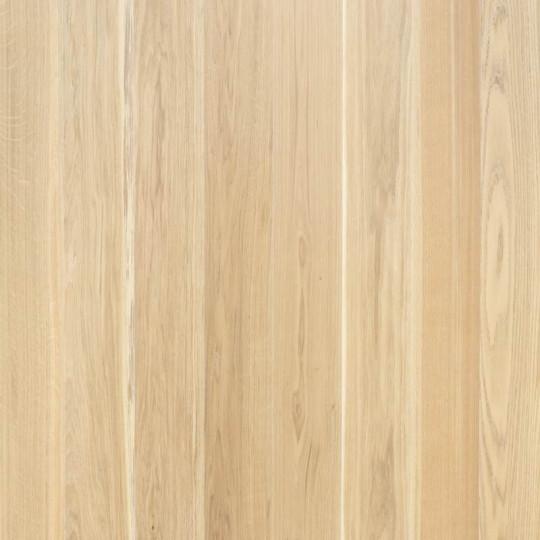 Паркетная доска Floorwood (Флорвуд) Oak Orlando Premium White Oiled 1s