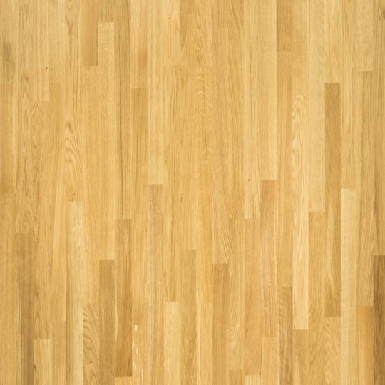 Паркетная доска Floorwood (Флорвуд) Oak Richmond Lac 3s