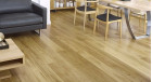 Floorwood 1-полосная