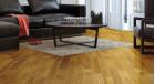 Floorwood 3-полосная